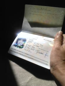 Pasport_2