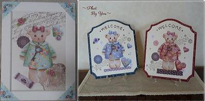 1lovely_bears