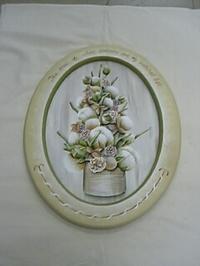 Cottontree